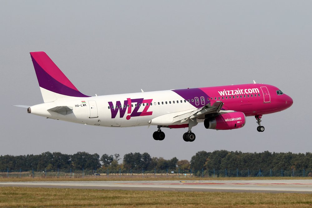 Civil Aviation Authority Forces Jet2 and Wizz Air to Pay out Flight Delay Compensation, FairPlane UK image