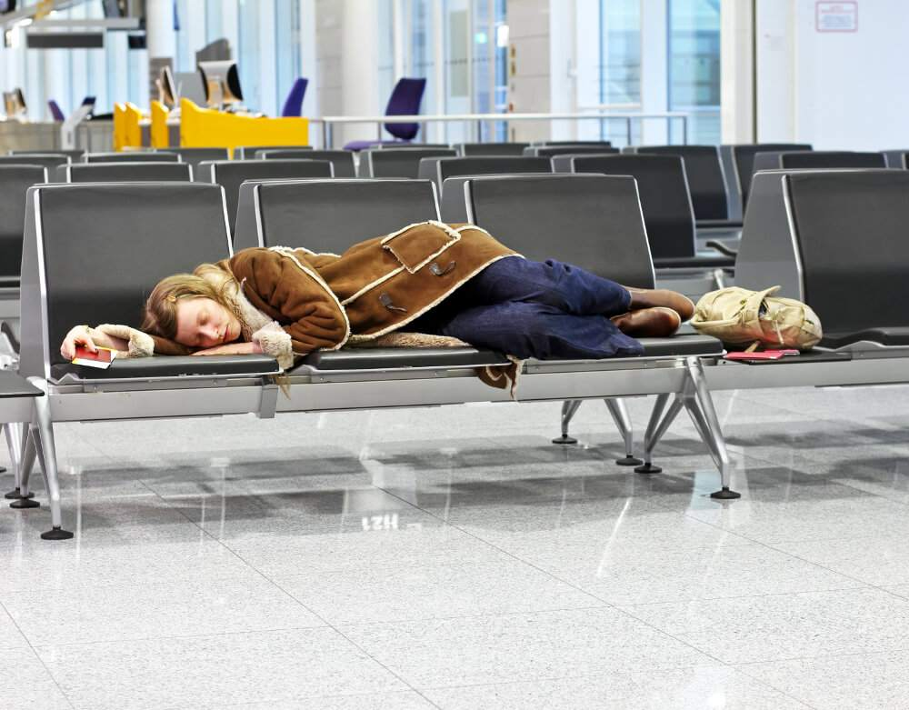 Guide to Making a Flight Delay Compensation Claim | FairPlane UK image