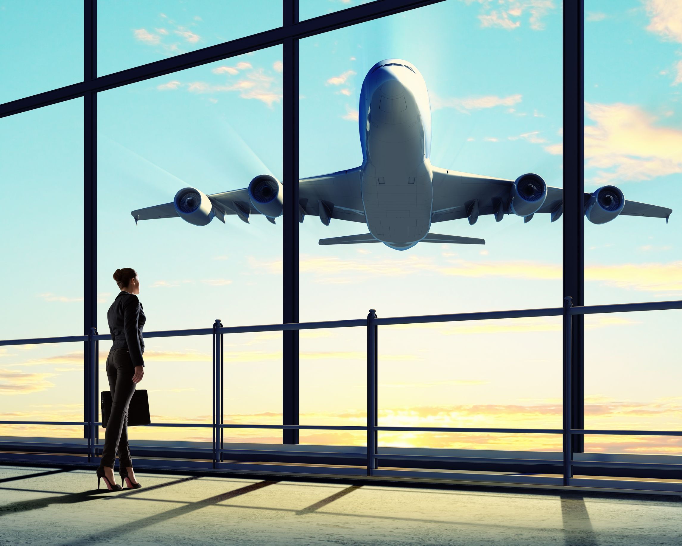 Which airlines are the best and worst payers of Flight Delay Compensation | FairPlane UK image