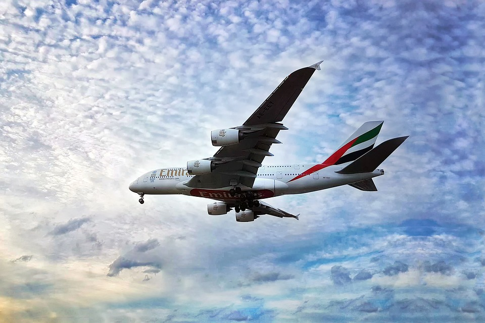 Supreme court ruling against Emirates opens door to more flight delay compensation claims image