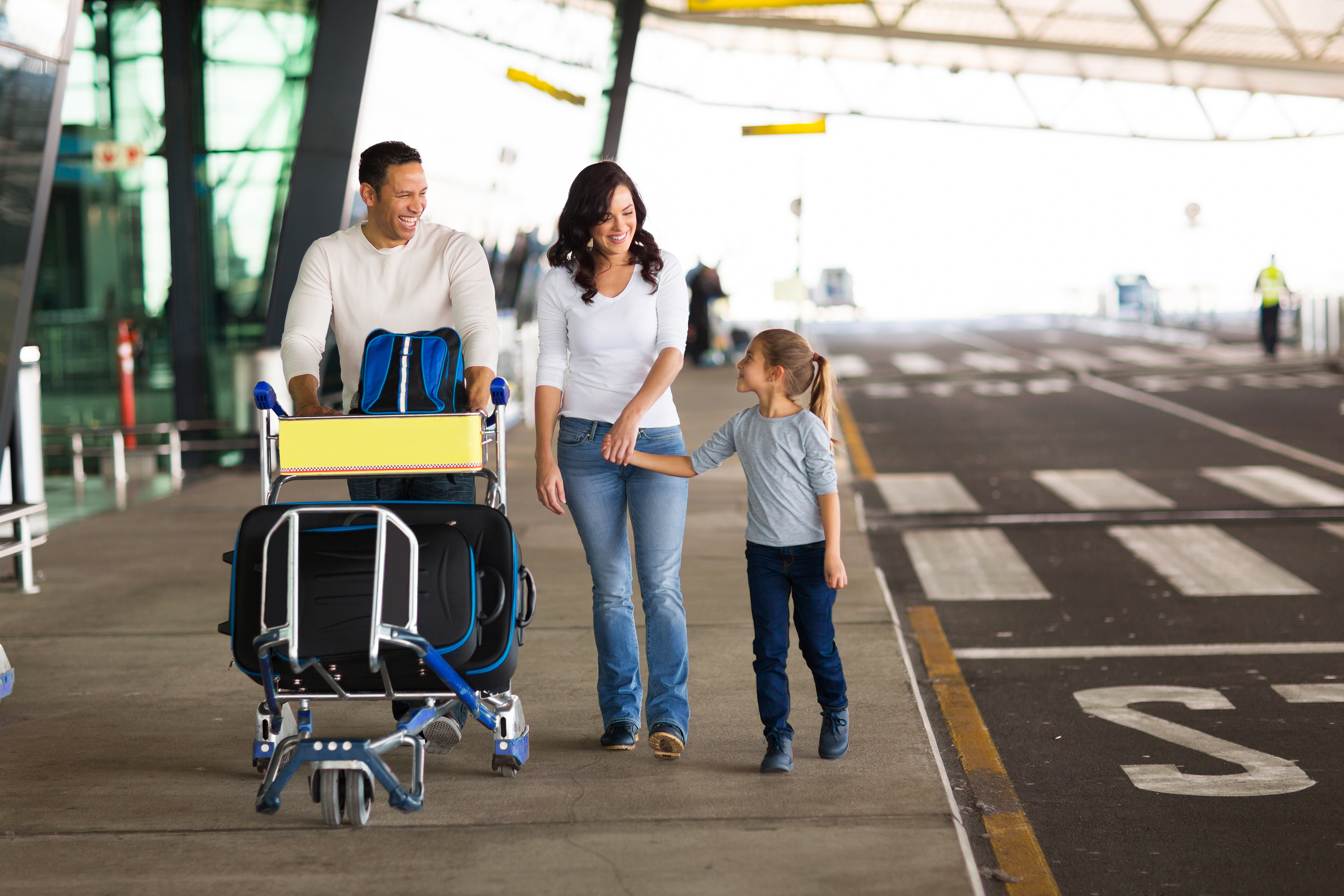 Don't Rely on Your Travel Insurance | FairPlane UK image