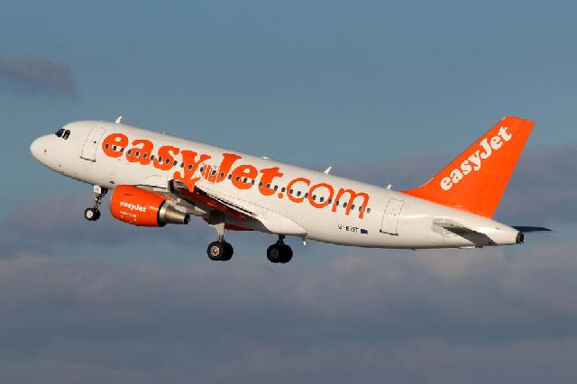 EasyJet Set to Post Record £700m Profits | FairPlane UK image