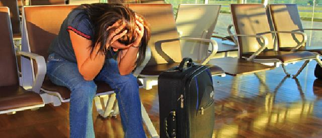 Why Claiming Flight Delay Compensation on your Own Can be Tricky image