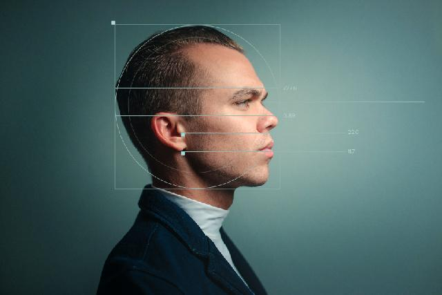 Could Facial Recognition Technology Help to reduce Flight Delays? image
