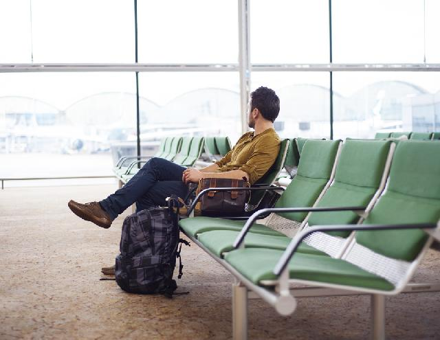 All flight delay compensation companies are not the same | FairPlane UK image