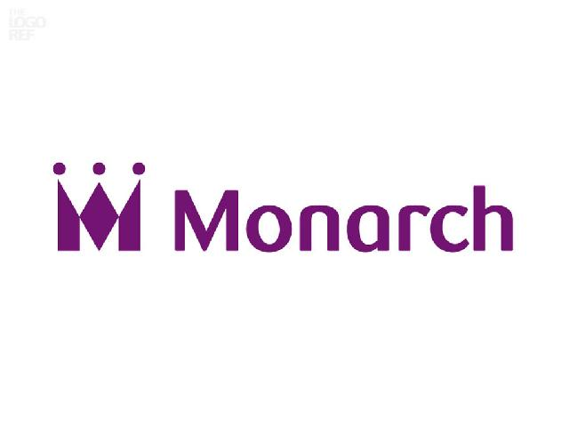 Monarch Airlines Enters Administration | FairPlane UK image
