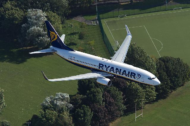 Ryanair must meet its obligations to passengers | FairPlane UK image
