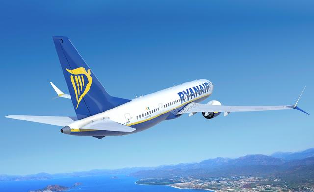 Ryanair facing legal action from FairPlane UK | FairPlane UK image