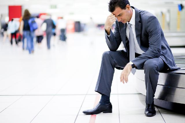 Action required to prevent summer flight delays | FairPlane UK image