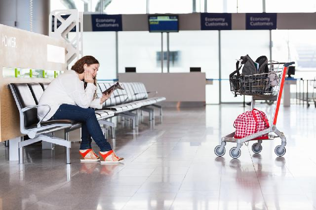 Travel insurance will not cover Ryanair 'knock-on' losses | FairPlane UK image